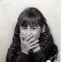 Margot Clerc