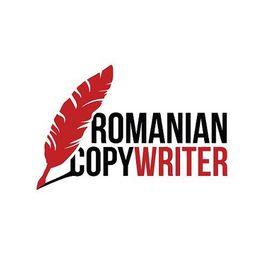 Romanian Copywriter