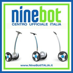 NineBot Italia