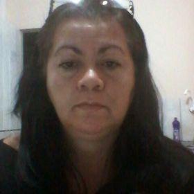 Edilene Gomes