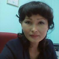 Choduraa Bichik