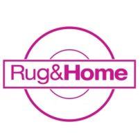 Rug & Home