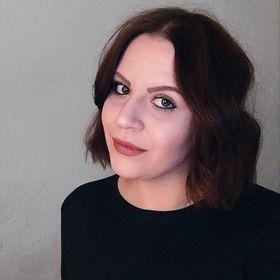 Monika Skovajová