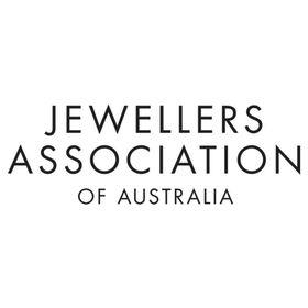 Jewellers Association of Australia (JAA)