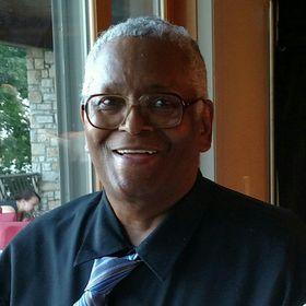 Ernest Gales