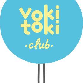 VokiToki Club