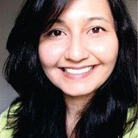 Daniela Saisu