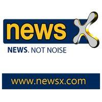 NewsX