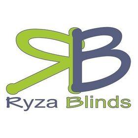 Ryza Blinds