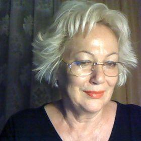 Janka Cellarova