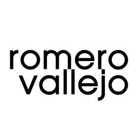 romero & vallejo