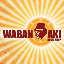 Waban-Aki BookShop