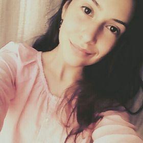 Anca Catamarescu
