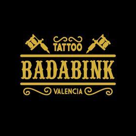 Badabink Valencia