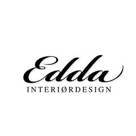 Edda Interiordesign