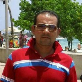 Victor Rodriguez Bonilla