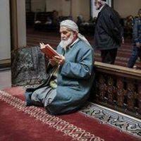 Mulana Hafiz Ali @+91-8130690085 Also On WhatsApp