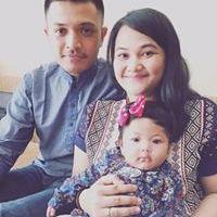 Ditha S Dewi