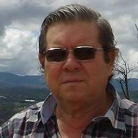 Jair Pedro