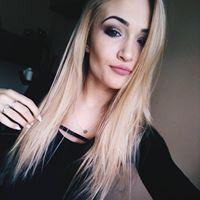 Oliwia Ćwiklińska