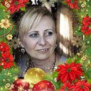 Dáša Charvátková