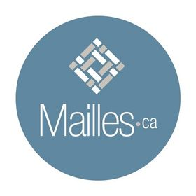 Mailles.ca