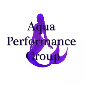Aqua Performance Group