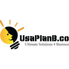 USA PLAN B Forum