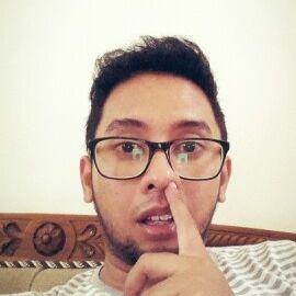 Dimas Neo