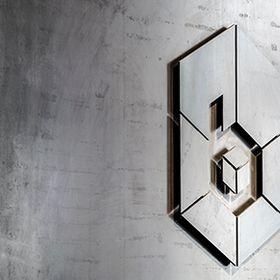 BESPOKE Interior Design & Production