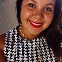 Kamilla Simão
