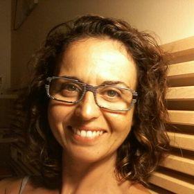 Helena Díaz