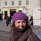 Victoria Pociurko