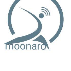 moonaro