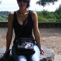 Melinda Bencze