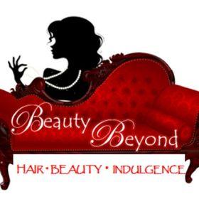 Beauty Beyond