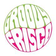groovy-frisco.myshopify.com