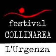 Collinarea Festival