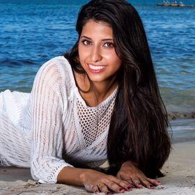 Ms. Betty Vasquez