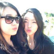 Sohee Baek