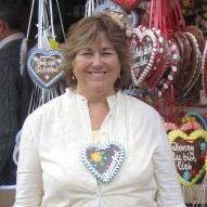 Mary Lou Varni