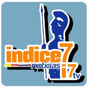 indice7