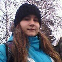 Patrícia Micajová