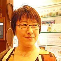 Mutsumi Yoshida