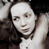 Ekaterina Glebova