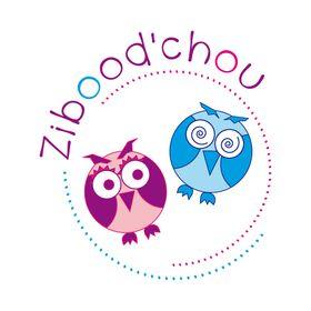 Ziboodchou