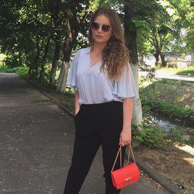 Florina Roxana