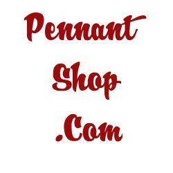PennantShop.com Pennant Shop
