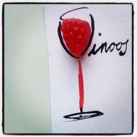 Vinoos by AMS