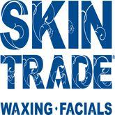 Skin Trade Waxing and Facials